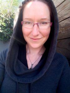 Irene Glasse